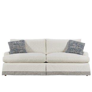 Rhoden Sofa