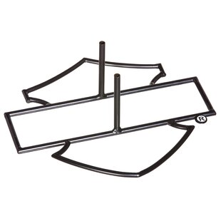 Harley-Davidson® Flagpole Mount by Evergreen Enterprises, Inc