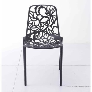 Compare & Buy Tree Side Chair by C2A Designs Reviews (2019) & Buyer's Guide