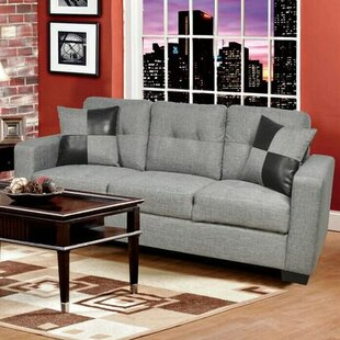 Ezra Sofa by Beverly Fine Furniture Best Choices