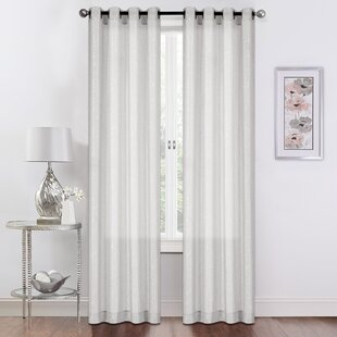 Search Results For White Sparkle Curtains