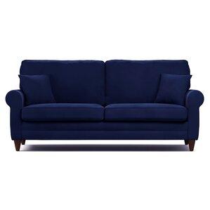 Cordele Sofa