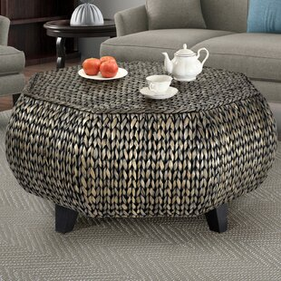 Nobles Octagonal Coffee Table