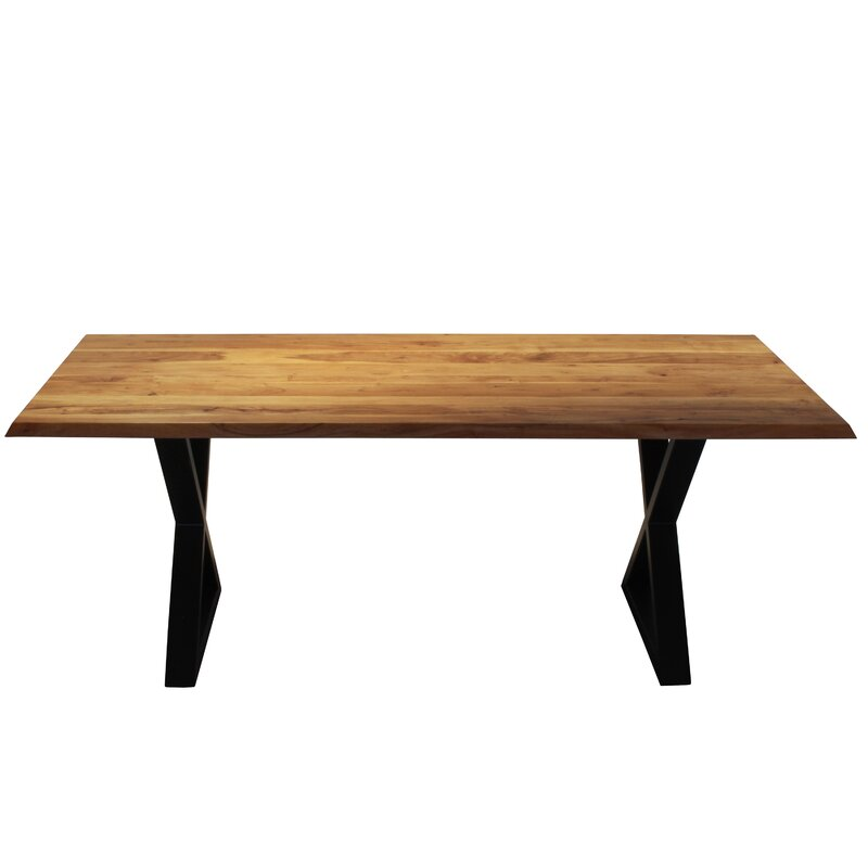 Foundry Select Bryant Dining Table Reviews Wayfair
