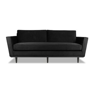 Clayton 60 Sofa by South Cone Home