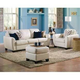 Good places to get Marymount Configurable Living Room Set byPalliser