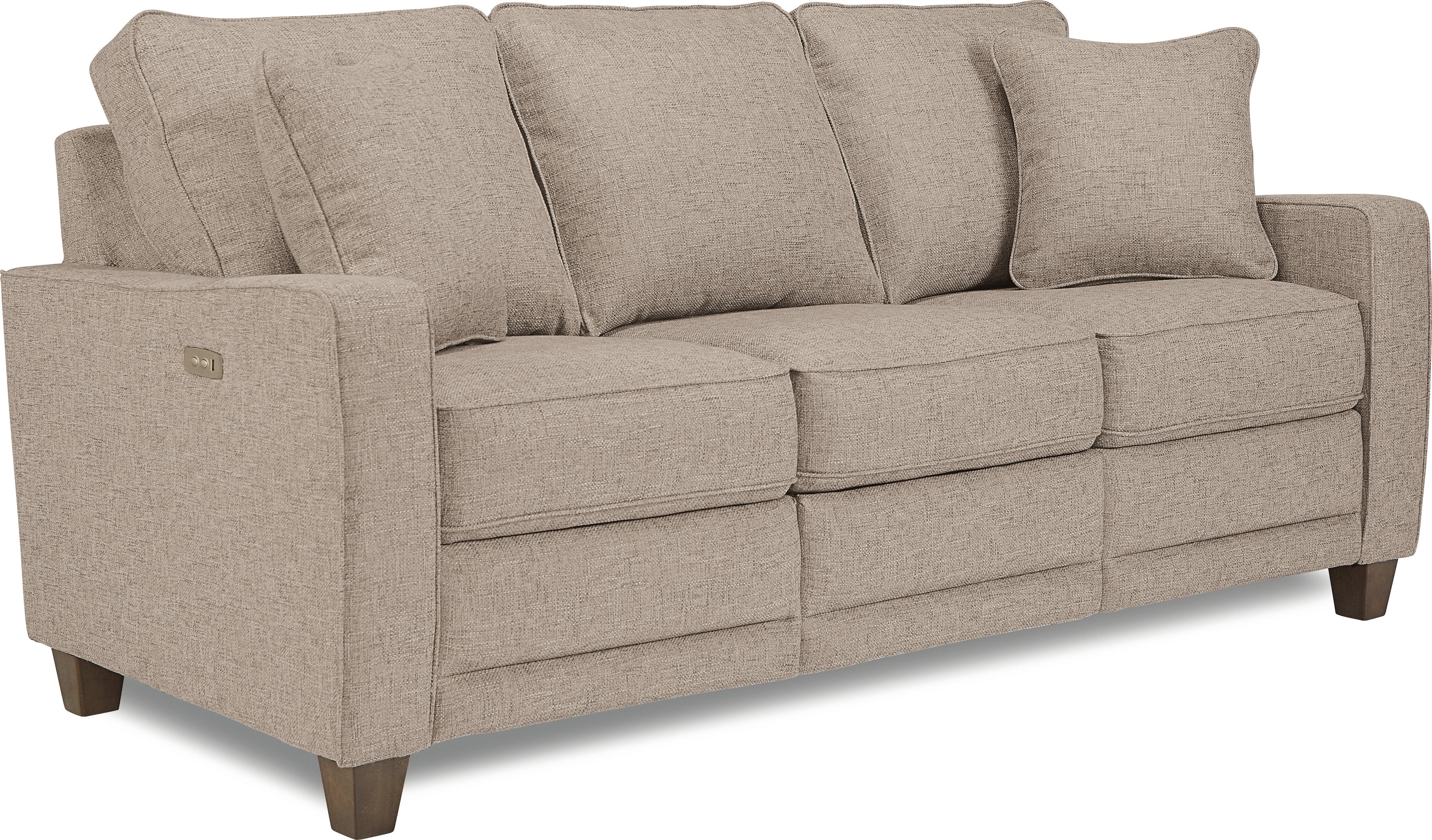Awe Inspiring Makenna Reclining Sofa Evergreenethics Interior Chair Design Evergreenethicsorg