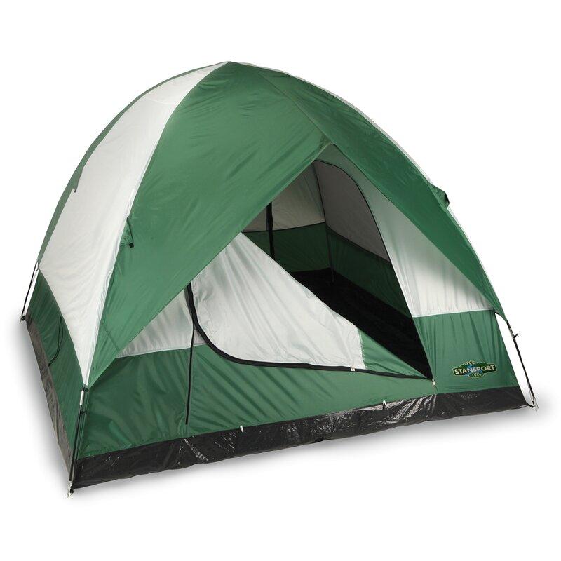 Stansport Tent Pole