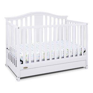 graco bedroom bassinet sienna. graco solano 4-in-1 convertible crib with drawer bedroom bassinet sienna