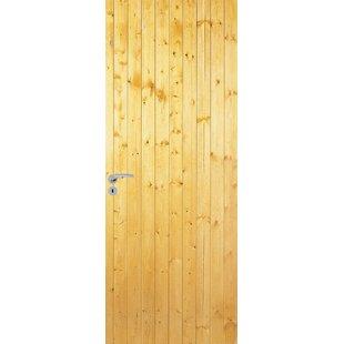 Wood Ledged and Braced External Door  sc 1 st  Wayfair & Internal Stable Door | Wayfair.co.uk