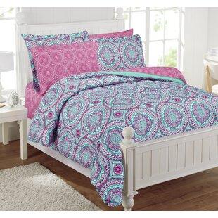 Thalia Comforter Set