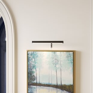 Picture Lights You Ll Love In 2021 Wayfair