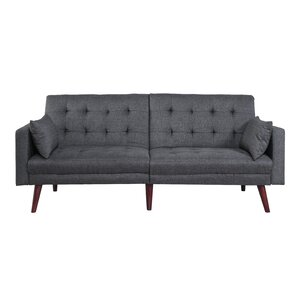 Convertible Sofa by Madiso..