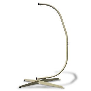 Suelo Hammock Chair Stand by Hammaka Herry Up