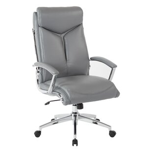 Executive Chair by Office Star Products #2