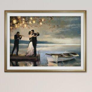 e8a5afeab0a Framed Art You ll Love