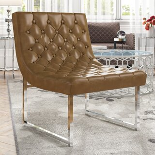 Areswell Lounge Chair by Willa Arlo Interiors SKU:CC551957 Reviews