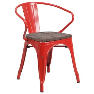 Kesterson Dining Chair