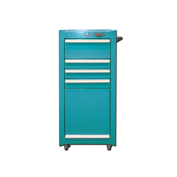 drawers sharpen tool with op oversized cart product hei drawer details spin inch viper d box storage jsp prod purple wid compartment