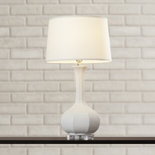 Timmins 32 Table Lamp