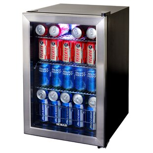 2.2 cu. ft. Beverage Center