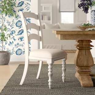 Dalton Side Chair (Set of 2) Birch Lane™ Heritage