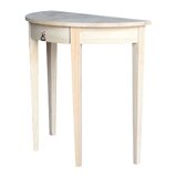 Mariana End Table by August Grove®