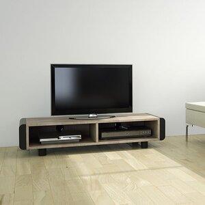 TV Lowboard ELF von Schnepel