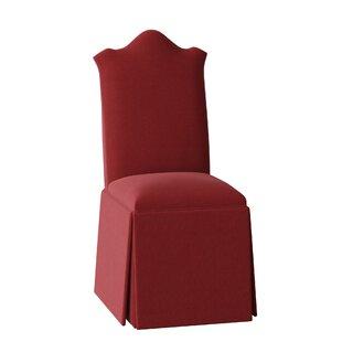 Elizabeth Parsons Chair