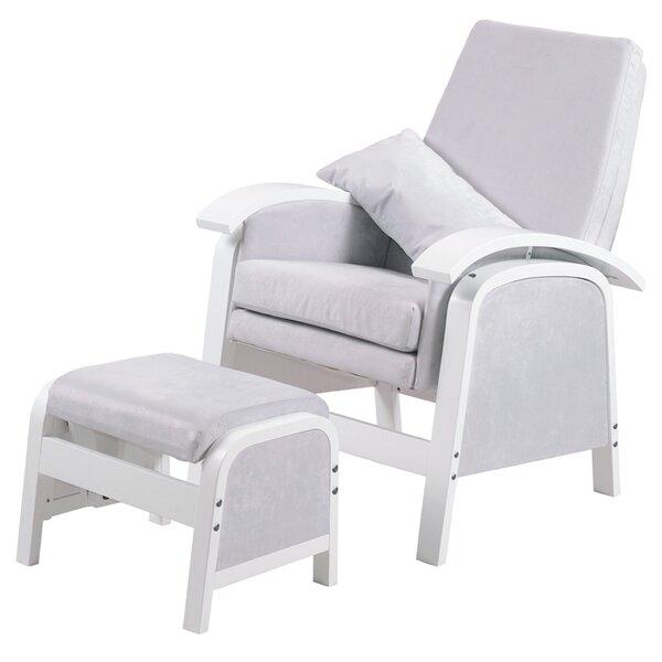 Nursing Chairs Rocking