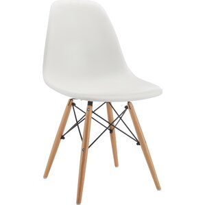Vandorn Side Chair (Set of 2) by George Oliver