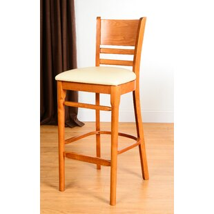 Bedford 30 Bar Stool Benkel Seating