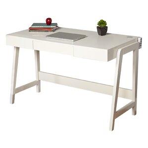 Darling Parsons Tech Writing Desk