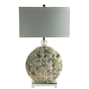 Munoz 29 Table Lamp