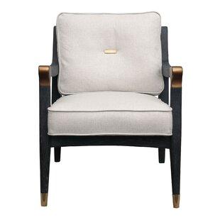 Bulah Armchair