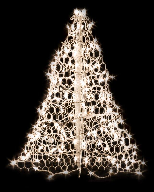 httpssecureimg1 fgwfcdncomim08651639resiz - Christmas Tree In A Pot