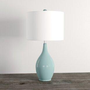 "Jaxxon 27"" Table Lamp"