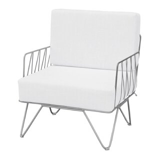 Gower Patio Chair