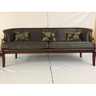 Proffitt Sofa by Astoria Grand Herry Up