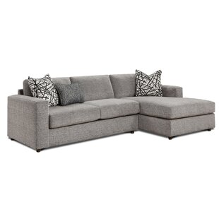 Aardsma Sectional by Latitude Run