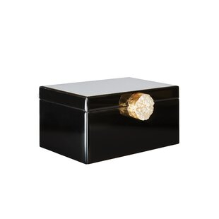 Great choice Victoria Jewelry Box ByAidan Gray