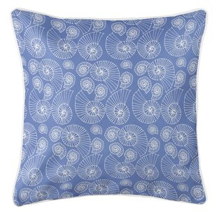 Cruise Adrift Pillow Wayfair