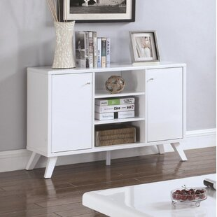 Yannick TV Stand for TVs up to 43