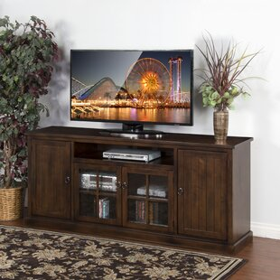 Compare & Buy Fresno TV Stand for TVs up to 78 by Loon Peak Reviews (2019) & Buyer's Guide