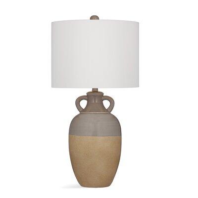 "World Menagerie Paull 29"" Table Lamp"