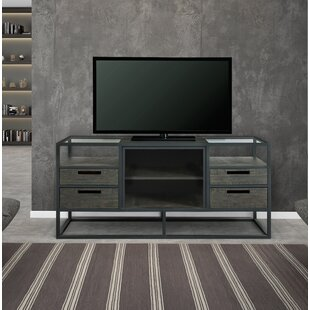 Ivan TV Stand for TVs up to 65