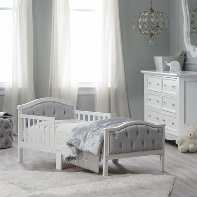Toddler Beds You'll Love in 2020 | Wayfair