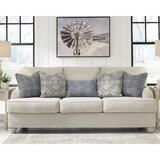 Charles Of London Sofas You Ll Love In 2021 Wayfair Ca