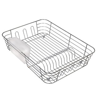 Drying Dish Rack