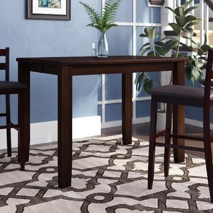 Sevoian Counter Height Dining Table